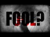 Fool | Freebridge Media | Preaching Today Media