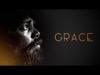 Grace | Freebridge Media | Preaching Today Media