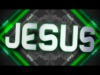 Jesus (Worship Intro) | Freebridge Media | Preaching Today Media