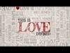 Love Defined | Freebridge Media | Preaching Today Media