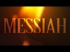 Messiah | Freebridge Media | Preaching Today Media