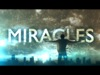 Miracles | Freebridge Media | Preaching Today Media