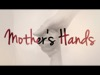 Mothers Hands | Freebridge Media | Preaching Today Media