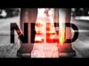 Need | Freebridge Media | Preaching Today Media