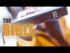 The Bible | Freebridge Media | Preaching Today Media