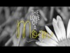 The Love Of A Mom | Freebridge Media | Preaching Today Media