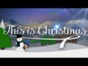 This Is Christmas | Freebridge Media | Preaching Today Media
