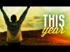 This Year | Freebridge Media | Preaching Today Media