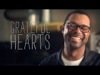 Grateful Hearts | Floodgate Productions | Preaching Today Media