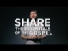 5 Tips On Sharing The Gospel | indoubt | Preaching Today Media