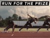 Run For The Prize | Church Fuel | Preaching Today Media