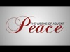 Advent Peace | Harvest Media | Preaching Today Media