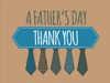 A Father's Day Thank You | Hyper Pixels Media | Preaching Today Media