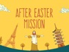 After Easter Mission | Hyper Pixels Media | Preaching Today Media