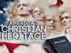 America's Christian Heritage | Hyper Pixels Media | Preaching Today Media