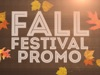Fall Festival Promo | Hyper Pixels Media | Preaching Today Media