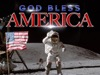 God Bless America | Hyper Pixels Media | Preaching Today Media