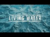 Living Water | Pixel Preacher | Preaching Today Media