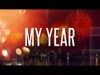 My Year | Hyper Pixels Media | Preaching Today Media