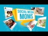 Social Media Moms | Hyper Pixels Media | Preaching Today Media