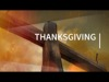 Thanks Giving | Hyper Pixels Media | Preaching Today Media