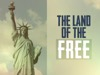 The Land Of The Free | Hyper Pixels Media | Preaching Today Media