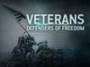 Veterans-Defenders Of Freedom | Hyper Pixels Media | Preaching Today Media