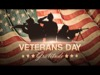 Veterans Day Gratitude | Hyper Pixels Media | Preaching Today Media