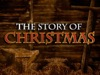The Story Of Christmas | Hyper Pixels Media | Preaching Today Media