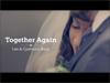 Together Again | Igniter Media | Preaching Today Media