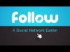 Follow | Igniter Media | Preaching Today Media