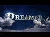 Dreamer | Jeremiah Belt | Preaching Today Media