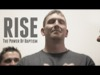 Rise: The Power Of Baptism | Sermon Gear | Preaching Today Media