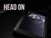 Head On | Ads Media | Preaching Today Media