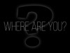Where Are You? | Ads Media | Preaching Today Media