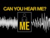 Can You Hear Me? | MyChurchTeam | Preaching Today Media