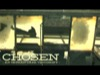 Chosen | MyChurchTeam | Preaching Today Media