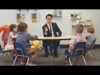 Kids Focus Group: Children's Ministry Volunteers | Maranatha Media | Preaching Today Media