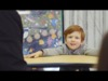 Kids Focus Group: Children's Ministry Volunteers 2 | Maranatha Media | Preaching Today Media