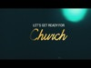 Let's Get Ready | Mykitta Bros | Preaching Today Media
