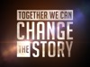 Change The Story | Motion Worship | Preaching Today Media