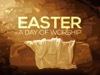Easter Day Of Worship Intro | Motion Worship | Preaching Today Media