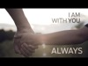 I Am With You Always | Motion Worship | Preaching Today Media