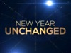 New Year Unchanged | Motion Worship | Preaching Today Media