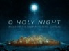 O Holy Night | Motion Worship | Preaching Today Media