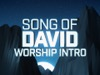 Song Of David Worship Intro | Motion Worship | Preaching Today Media