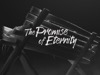 The Promise Of Eternity | Motion Worship | Preaching Today Media