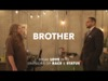 Brother | Journey Box Media | Preaching Today Media