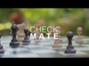 Check Mate | Journey Box Media | Preaching Today Media
