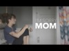 I'm Sorry Mom | Journey Box Media | Preaching Today Media